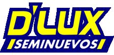 DLUX Automotriz
