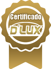 Garantía DLUX